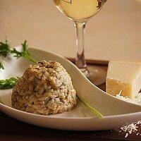 Omlet Z Thermomixa Przepisy Kulinarne Mikser Kulinarny