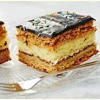Ciasta Ewy Wachowicz Królewicz Przepisy Kulinarne Mikser
