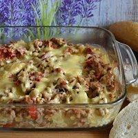 Kolacja W 5 Minut Przepisy Kulinarne Mikser Kulinarny