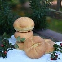 Chrupiace Kajzerki Przepisy Kulinarne Mikser Kulinarny