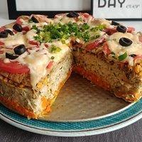 Szybki Tani Dietetyczny Obiad Przepisy Kulinarne Mikser Kulinarny