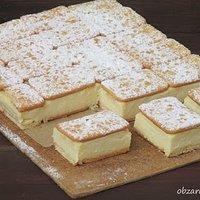 Ciasta Ewy Wachowicz Napoleonka Przepisy Kulinarne