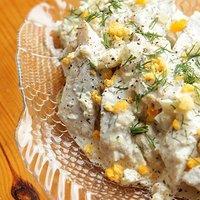 Sledzie Na Wielkanoc Przepisy Kulinarne Mikser Kulinarny