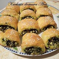 Kuchnia Domowa Ani Blogspot Com Kuchnia Domowa Ani Przepisy Z