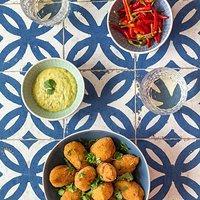 Przepisy Na Kuchnia Portugalska Nowe Mikser Kulinarny