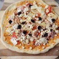 Włoska Kuchnia Gessler Przepisy Kulinarne Mikser Kulinarny