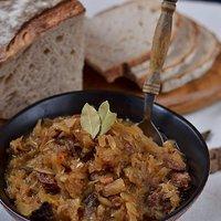 Przepis Na Najlepszy Bigos Myśliwski Przepisy Kulinarne