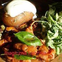 30 Minut Jamiego Online Przepisy Kulinarne Mikser Kulinarny