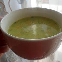 Zupa Z Zielonego Ogorka Thermomix Przepisy Kulinarne Mikser