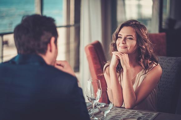 Przepisy na randki